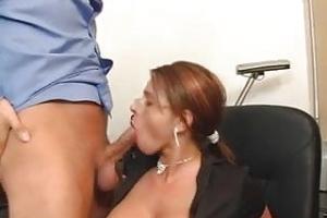 Zwei sexy blonden haben harten Fetisch anal mit Ihrem brutalen mann